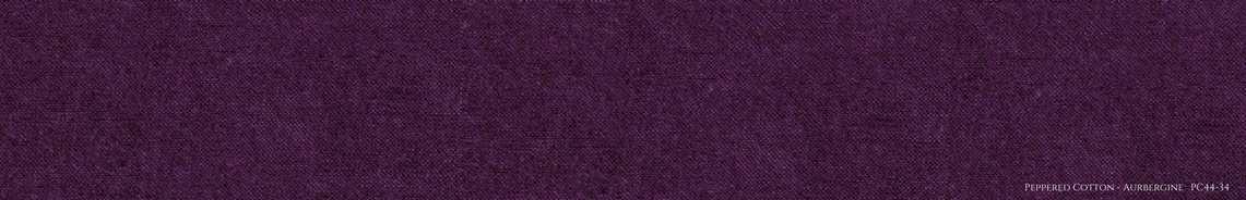 basics-aubergine.jpg
