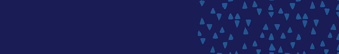 modern-batiks-184x1141.jpg