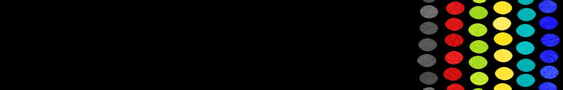 oval-essence-108-184x1141.jpg